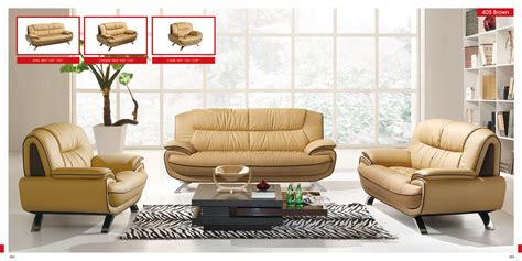 Stylish Furniture For Living Room Living Rooms With Furniture Decobizz