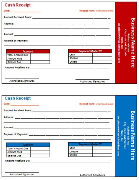invoice receipt template word microsoft word templates invoice receipt template