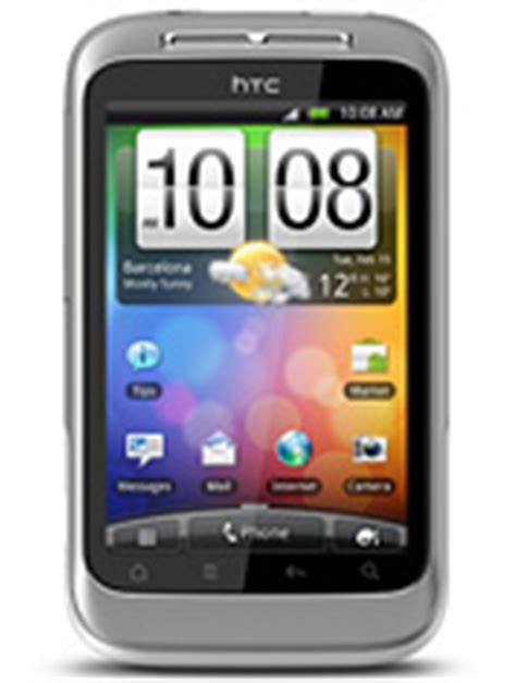 htc wildfire s pattern unlock software htc wildfire root software download
