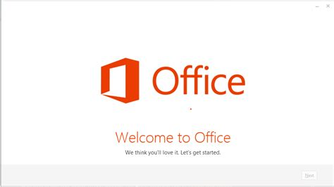 Office 2013 Free by Ms Office 2013 Office 365 Free 171 Free