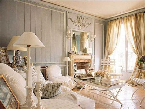 shabby chic living room furniture for traditional home design interior with mirror above