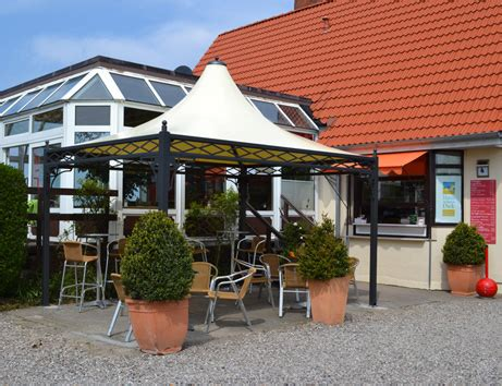 Pavillon Terrasse by Bo Wi Outdoor Living Referenzen 220 Berdachung
