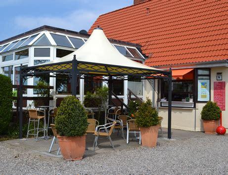 terrassen pavillon pavillon f 252 r terrasse xz06 hitoiro