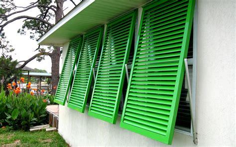 sun protection florida awnings key largo fl bahama aluminum shutters