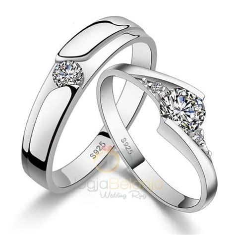 Cincin Berlian Motif Fashion Gold Emas Putih 51 11 best textos de invitacion images on texts cards and marriage
