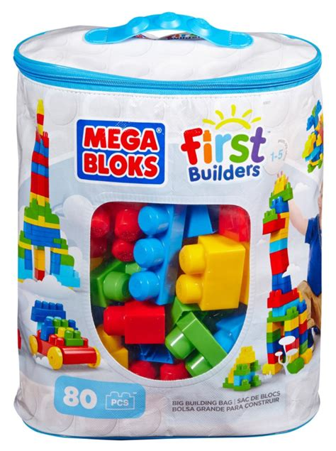 exceptional learning toys for 1 year toddlers