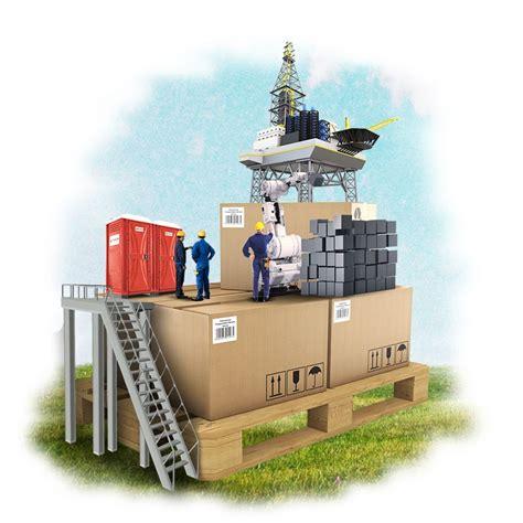 bagni chimici da cantiere noleggio bagni chimici sebach da cantiere wc mobili e
