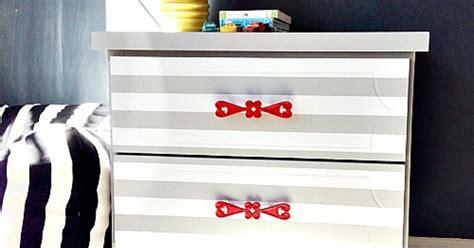 spray painting laminate furniture how to spray paint laminate furniture hometalk