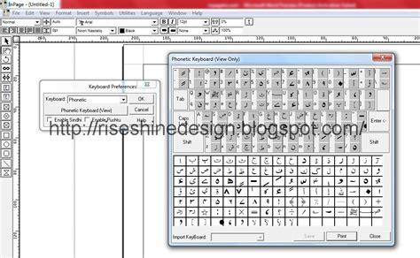 corel draw x4 shortcut keys pdf inpage urdu text to corel draw design world