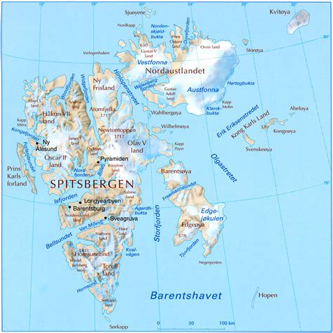 League Essay Island by Obscure Information Anyone The Treaty Of Svalbard 171 Samadhisoft