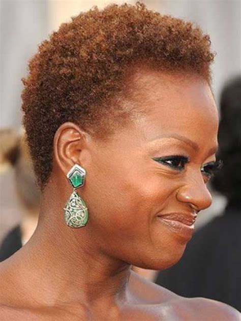 pin  funky natural hairstyles