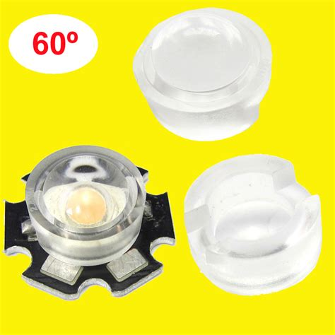 led diode where to buy led diode buy 28 images buy wholesale 12v led diodes 28 images buy wholesale light emitting
