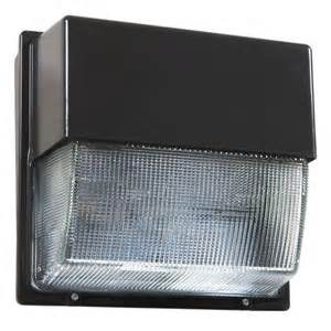 wall packs outdoor lighting lithonia lighting bronze outdoor integrated led 5000k wall
