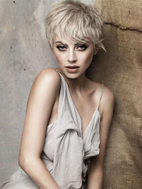 blonde hairstyles short layers 20 blonde short hairstyles 2013 short hairstyles 2017