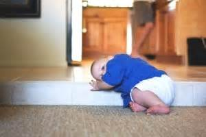 Baby Clean Floor by Babies Are Exposed To Chemicals Green Cleaning Is Healthy