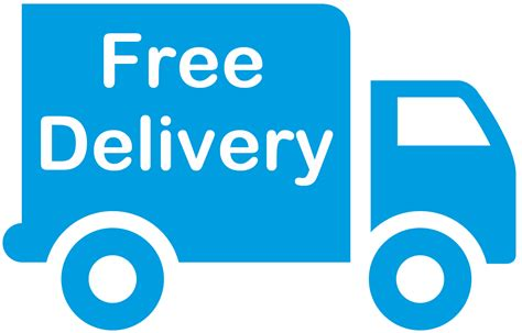 card supplies uk free delivery delivery information ashton office supplies