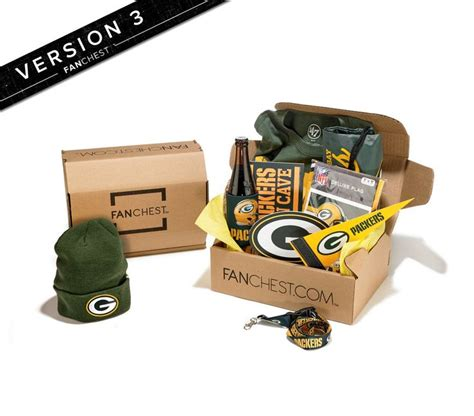 gifts for packers fans 16 best green bay packers gift ideas images on