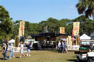 festival florida country country festival florida