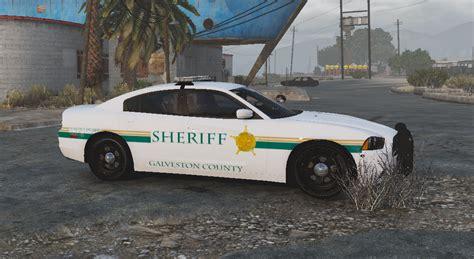 Galveston County Search County Sheriff S Office Galveston County Sheriff S Office Galveston County Tx