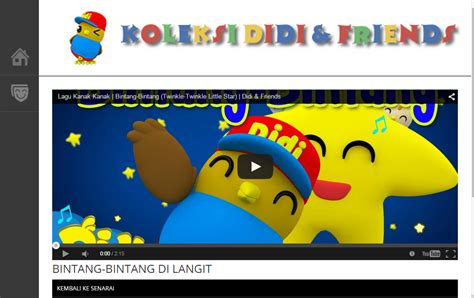download lagu marry your daughter download lagu adventure time all gummed up inside