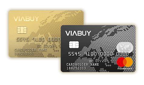 kreditkarte mit verfügungsrahmen ohne gehaltsnachweis prepaid kreditkarte auf reisen das musst du beachten