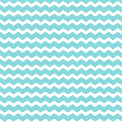 Scrapbook Paper 7 182 best printables images on free printables