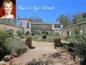 reese witherspoon selling libbey ranch in ojai hooked on