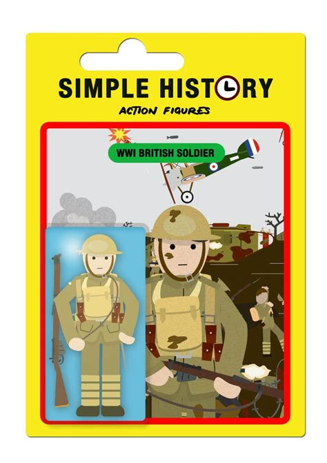 simple picture books pin by simple history on simple history books
