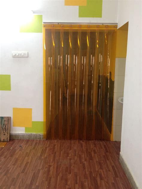 cold room pvc strip curtains chennai chennai pvc strip curtains chennai