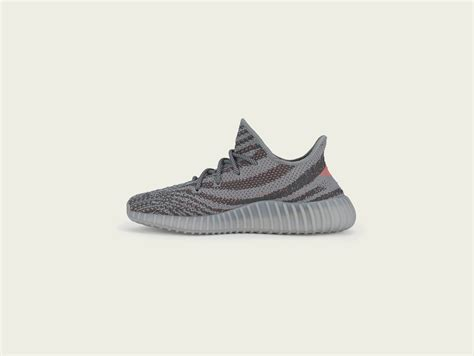 Adidas Yezy Boost adidas yeezy boost 350 v2 quot beluga quot soleracks