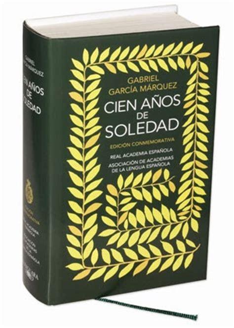 cien anos de soledad 8497592204 laura cien a 209 os de soledad book as a brand public space