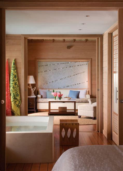 seasons resort bora bora french polynesia