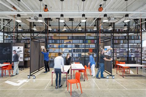 home design stores oakland gensler office oakland california 187 retail design blog