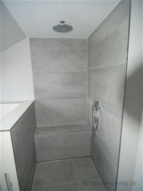 fliesen für dusche deko moderne b 228 der galerie moderne b 228 der galerie at