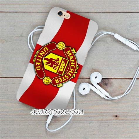 Iam United Mu Manchester United Iphone 5 5s Casing Hp Cover 58 best images about iphone on logos ken block and iphone 5s