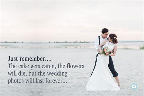 average wedding photography cost uk average cost for wedding photography in the uk is 163 1 520