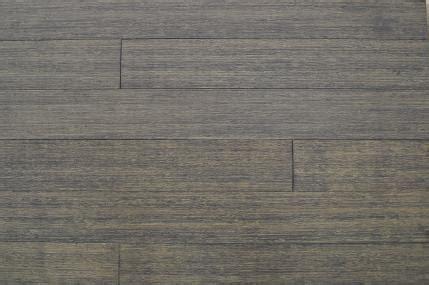 grey bamboo flooring 28 images ecofusion solid lock