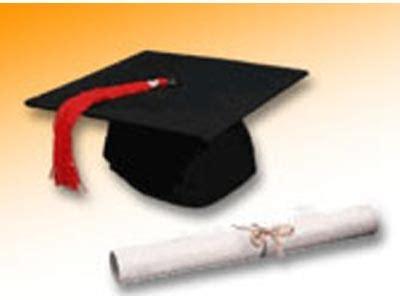 test ingresso giurisprudenza sapienza finisce tutti gli esami in due anni ma non pu 242 laurearsi