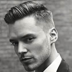 comb fade haircuts 10 effective comb over fade hairstyles for men