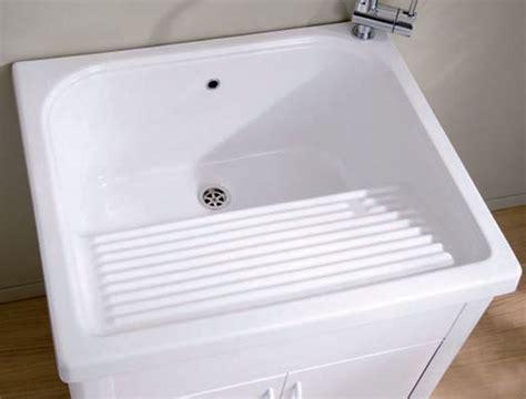 lavello per lavanderia lavabo lavanderia bagno mobile lavabo lavanderia