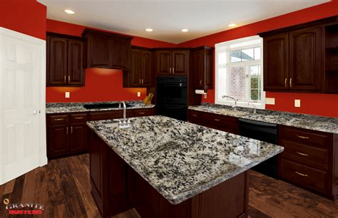 Interactive Kitchen Design St Louis Kitchen Designers Call 636 333 0425 Granite Busters