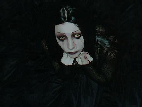 imagenes emo y goticas mundo g 243 tico y dark fotos g 243 ticas mundo gotico y dark