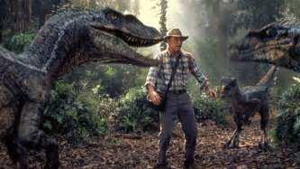 Rona Kitchen Island Sam Neill Says That Jurassic Park 4 Will Be A Big Reboot