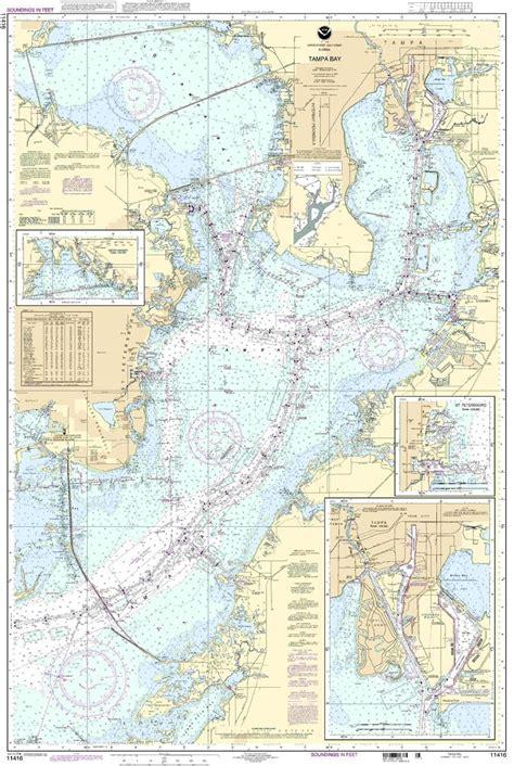 nautical chart wallpaper nautical chart wallpaper wallpapersafari