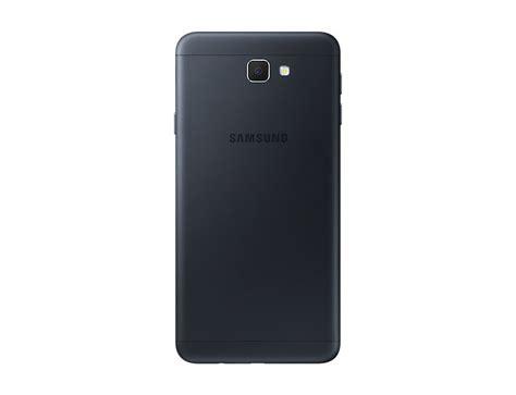 Samsung J7 Prime Pertama Keluar galaxy j7 prime sm g610yzkgxtc samsung philippines