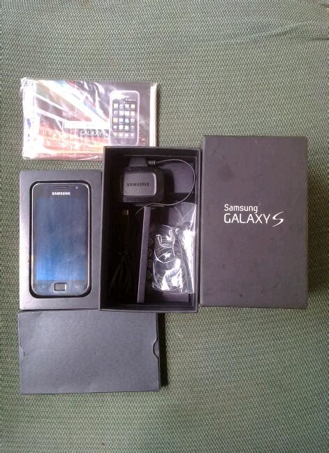 themes samsung galaxy gt i9000 samsung galaxy s gt i9000 and iphone 3gs for sale