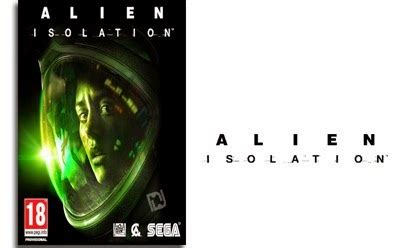 full version pc games direct links download alien isolation pc game full version direct