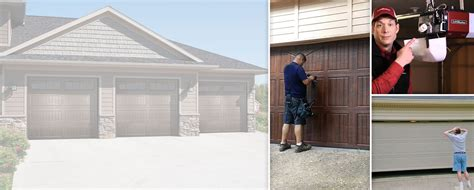 100 Pittsburgh Garage Door Repair Garage Door Repair In Garage Door Repair Arlington Heights
