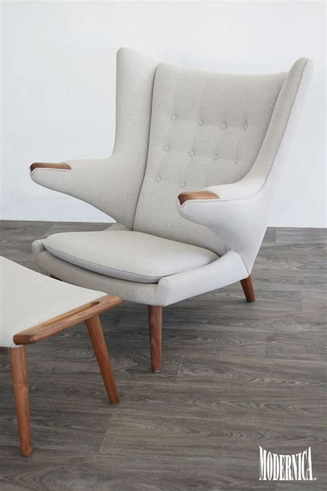 papa chair modernica 96 best study 174 lounge chairs images on