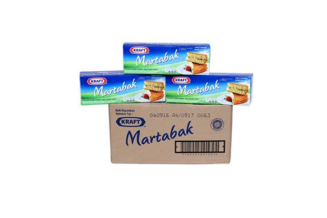 Keju Kraft Martabak 2kg jual keju kraft martabak 8 x 2 kg grosir eceran